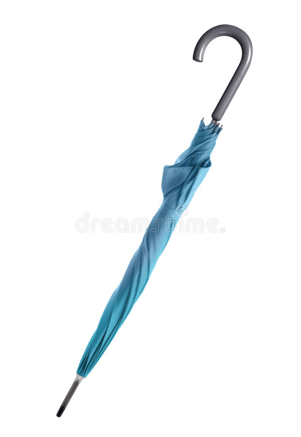 Download Closed umbrella stock photo. Image of close, closed, accessory - 31380142