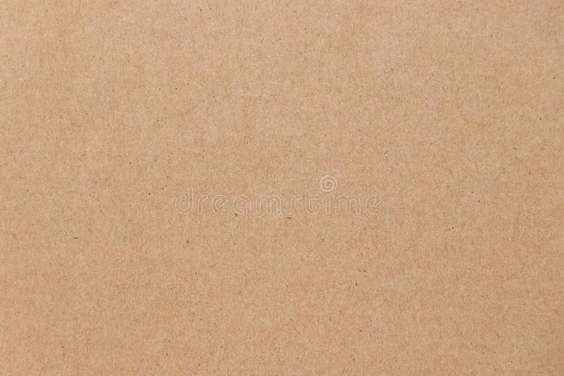 Closed up of brown color cork board texture background. Closed up of brown color cork board textured background stock photo