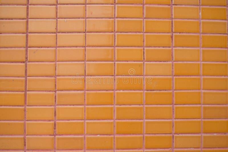 Closed up ceramic tile patern. Show texture concept stock photos
