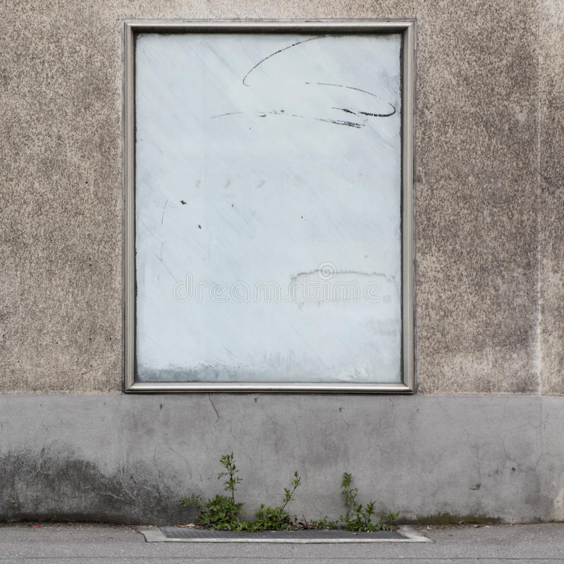 Download Closed Window stock photo. Image of wall, window, shape - 14315268
