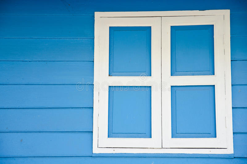 Download Closed window stock image. Image of construction, handle - 24314383