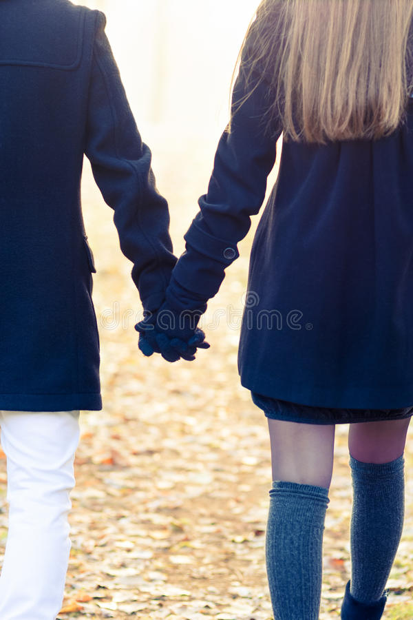 Download Closely together stock image. Image of hands, person - 30829039