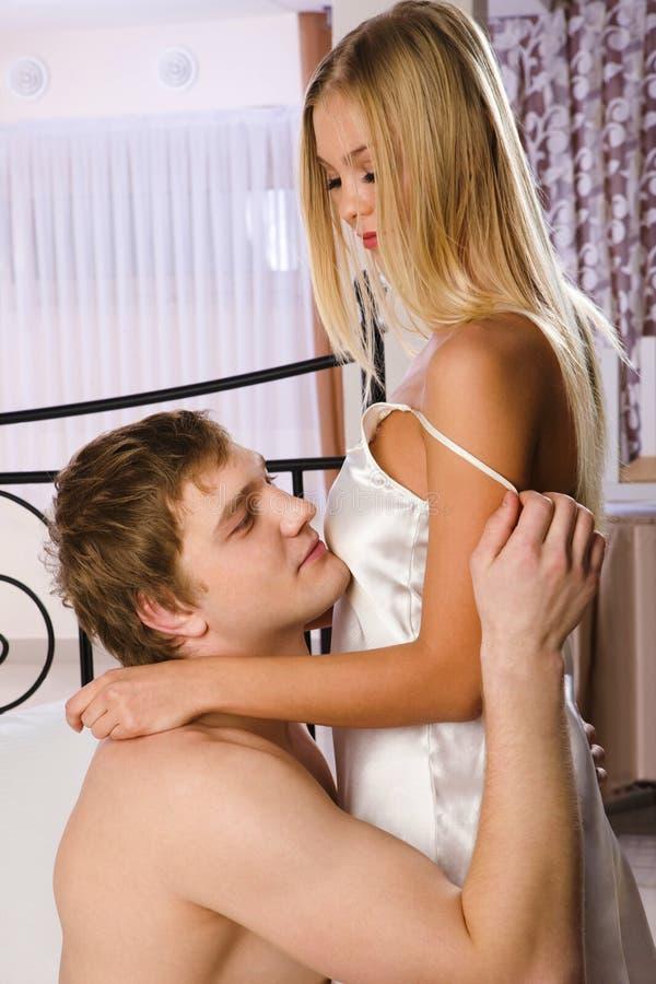 Download Closeness stock photo. Image of caucasian, masculine - 13223238