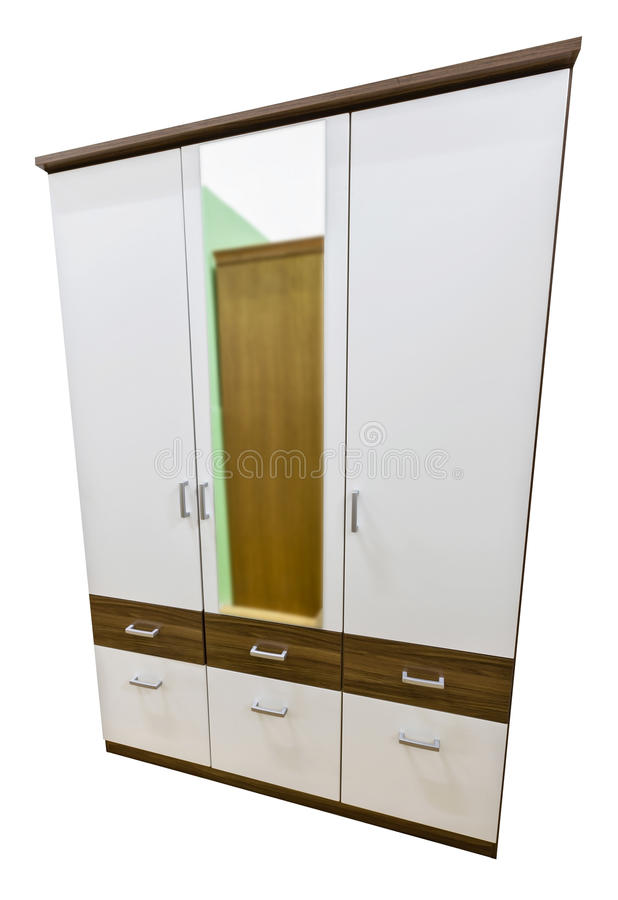 Download Closet stock photo. Image of handles, decoration, spacious - 28157390