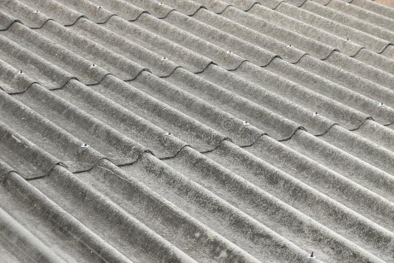 Asbestos Pattern Stock Images Download 792 Royalty Free Photos