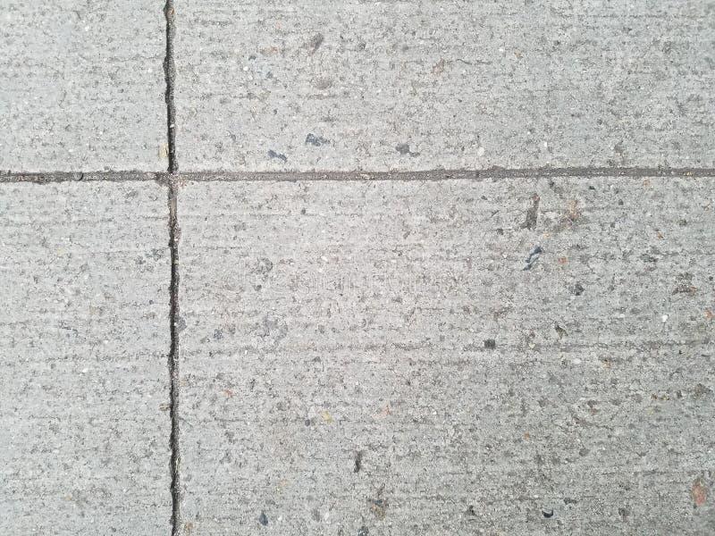 Closeup av cementbakgrund arkivbild