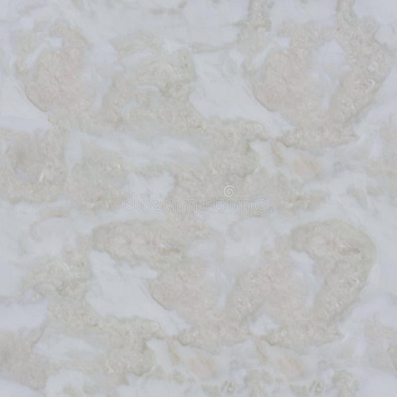 Closeup av den släta betongväggen - bakgrund Sömlös fyrkant t royaltyfri fotografi