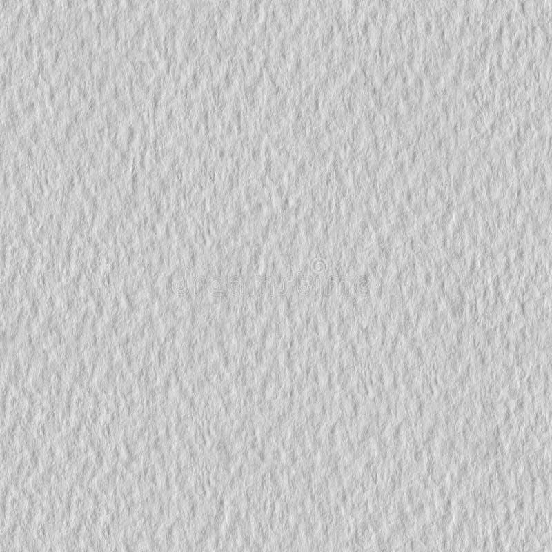 Closeup av texturerad grå bakgrund seamless fyrkantig textur Si royaltyfri illustrationer
