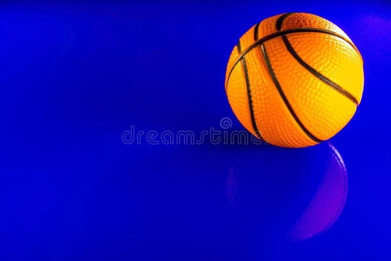 Play Ball ! stock image