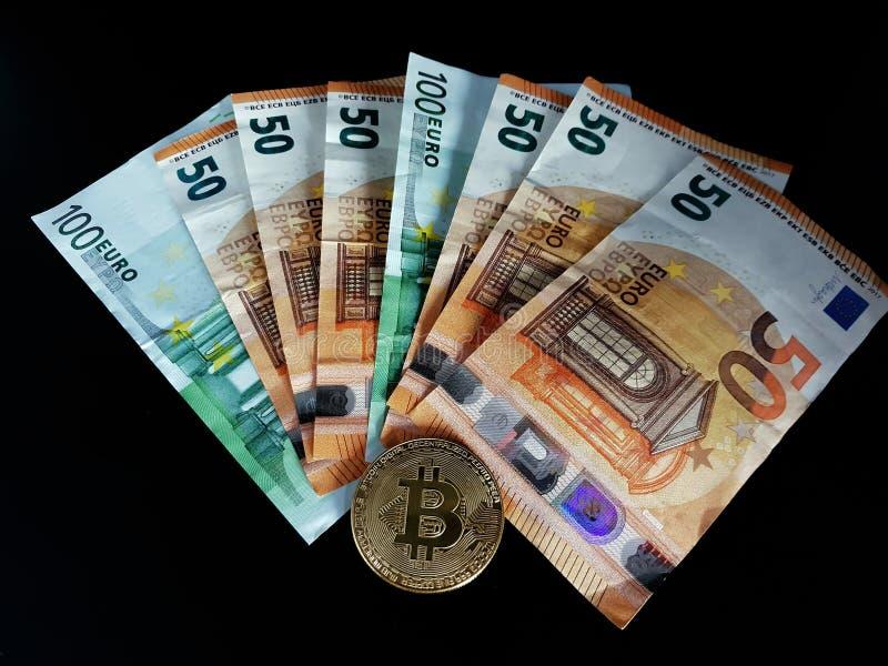 50 eurų bitcoin)
