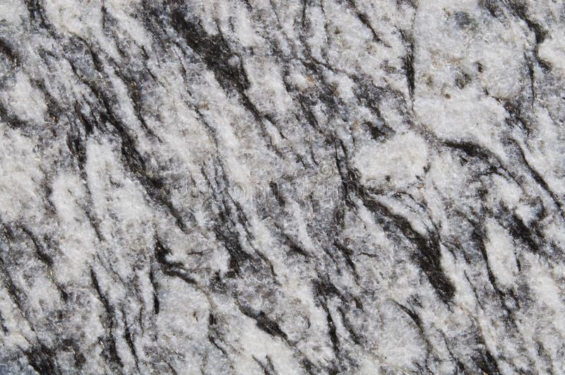 Closeup Brown,black with white marble stone background. Black with white marble,quartz texture. Wall and panel marble natural pat royalty free stock photography