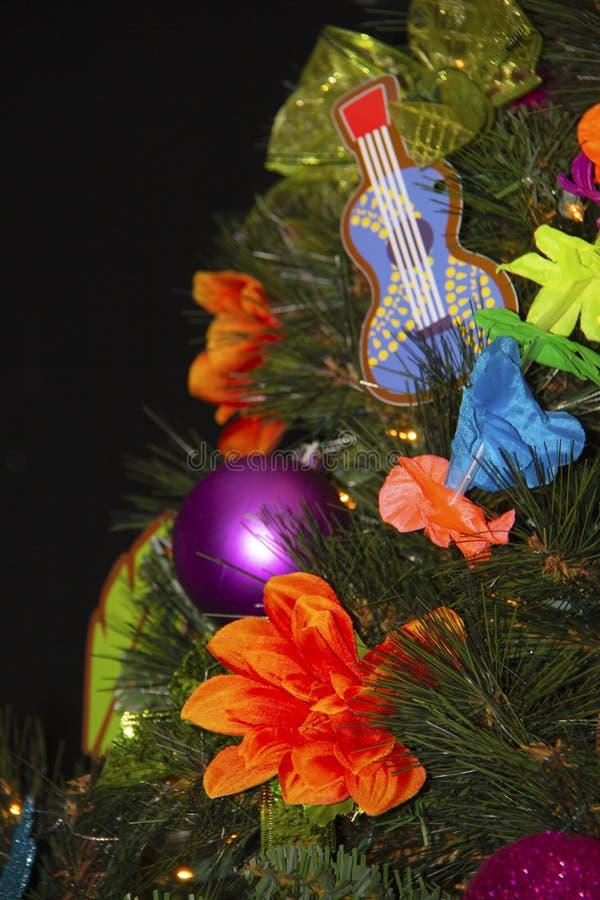 297 Hawaiian Christmas Photos - Free & Royalty-Free Stock ...