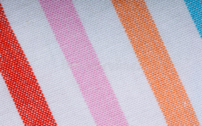 Download Closeup Of Colorful Striped Textile As Background Or Texture Stock Photo - Image of background, fabric: 39507074