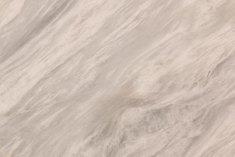 Closeup of cream colored marble royalty free stock photography