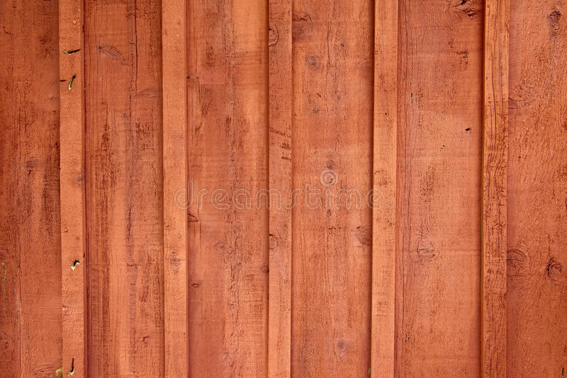 Download Closeup Detail Of Red Cedar Siding Exterior Finish Stock Image - Image: 24236515