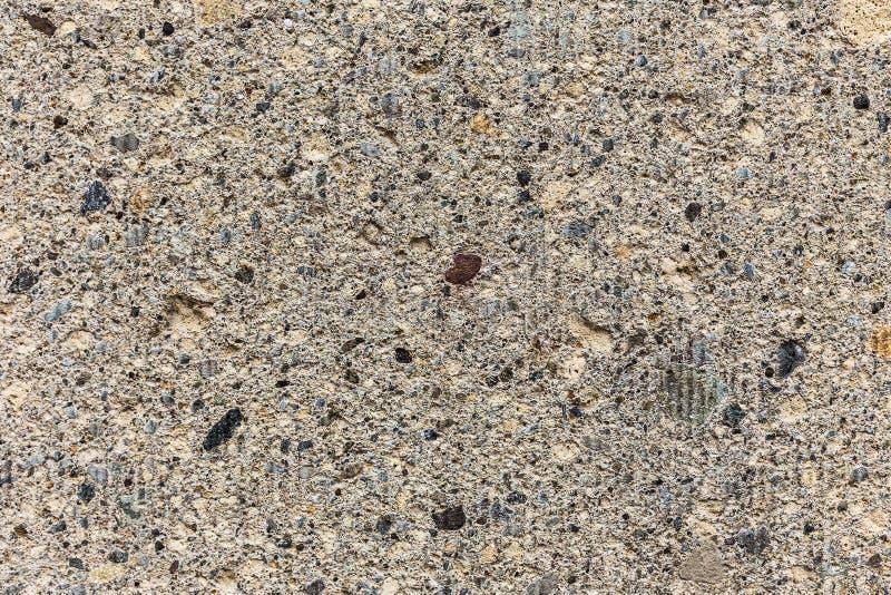 Closeup för stenvägg royaltyfria foton