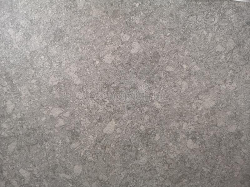 Gray stone free form block brick floor rough surface texture material background royalty free stock photos