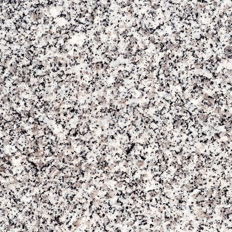 Closeup of grey granite texture background. Non polished granite background. E stock images