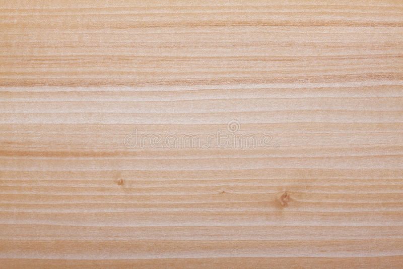 Download Wood texture stock image. Image of detail, wallpaper - 30220643