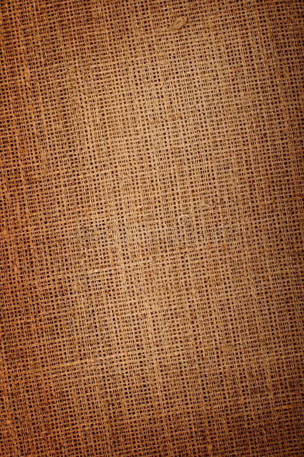 Download Closeup of linen fabric stock image. Image of fabric - 12879591