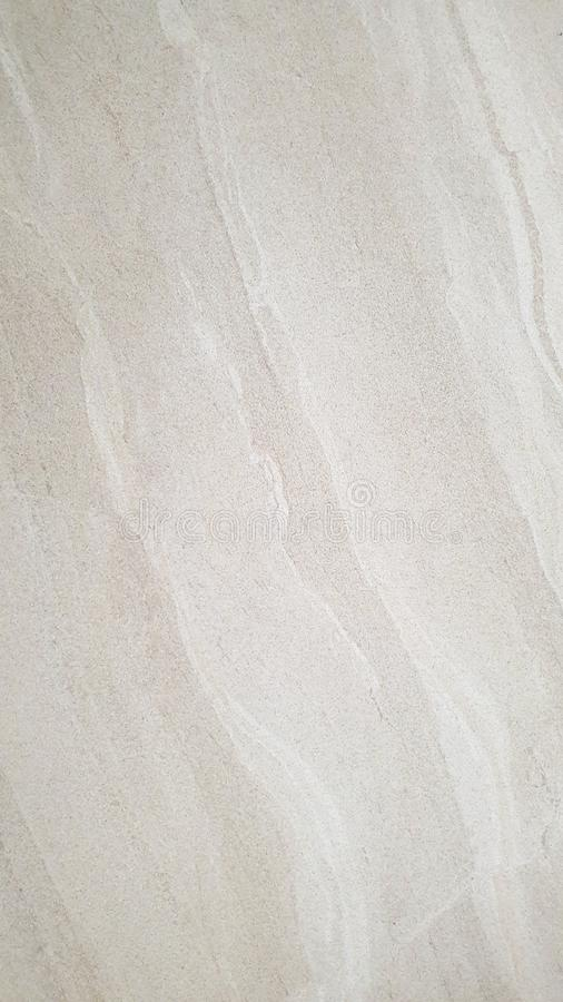 Marble beige and grey marmor stone texture royalty free stock image