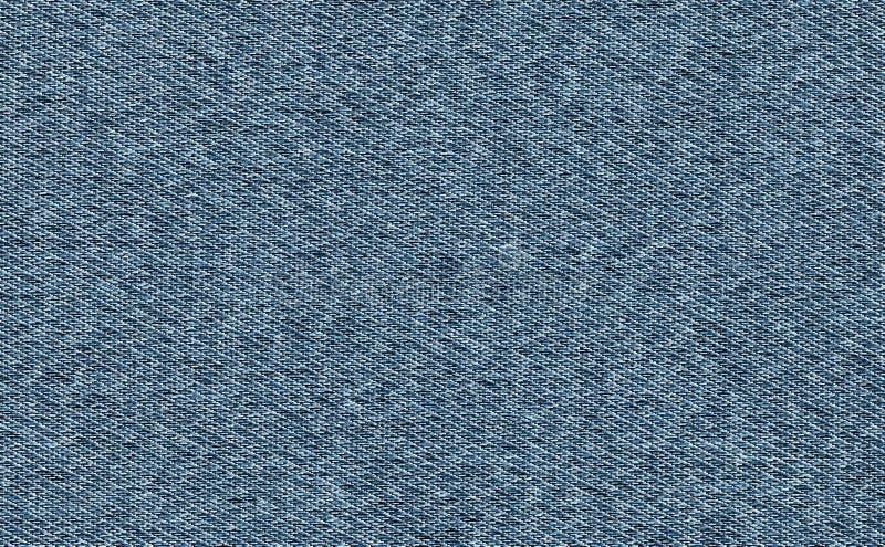 Closeup navy blue color fabric sample texture backdrop. Strip line dark blue,indigo blue fabric pattern design ,upholstery for dec stock photos