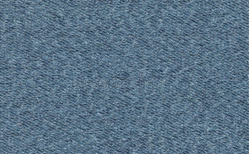 Closeup navy blue color fabric sample texture backdrop. Strip line dark blue,indigo blue fabric pattern design ,upholstery for dec. Oration interior design royalty free stock images