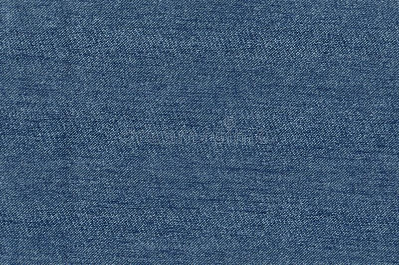 Closeup navy blue,jean color fabric texture. Strip line dark blue,jean,indigo blue fabric pattern design or upholstery abstract ba. Ckground royalty free stock photos