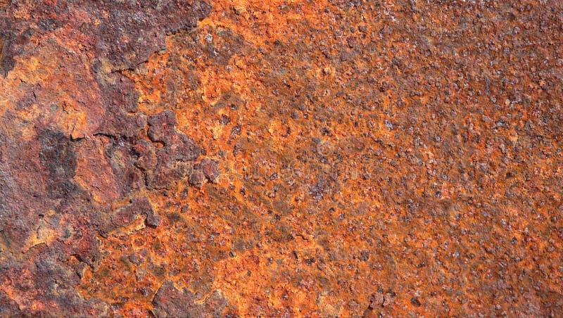 Closeup old grunge rustic iron metal texture background stock photos