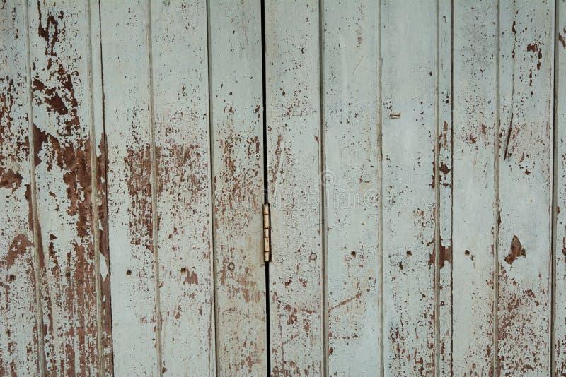 Closeup old pastel wood planks texture background, Vintage Concepts, Retro Concepts stock photos