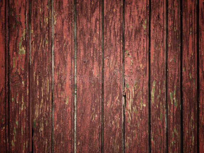 Closeup of old wood planks texture. Background, vintage background. Wood material background for Vintage wallpaper royalty free stock photo
