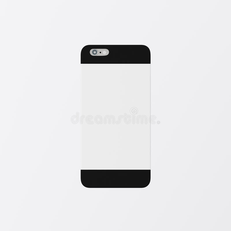cell phone case template selo l ink co