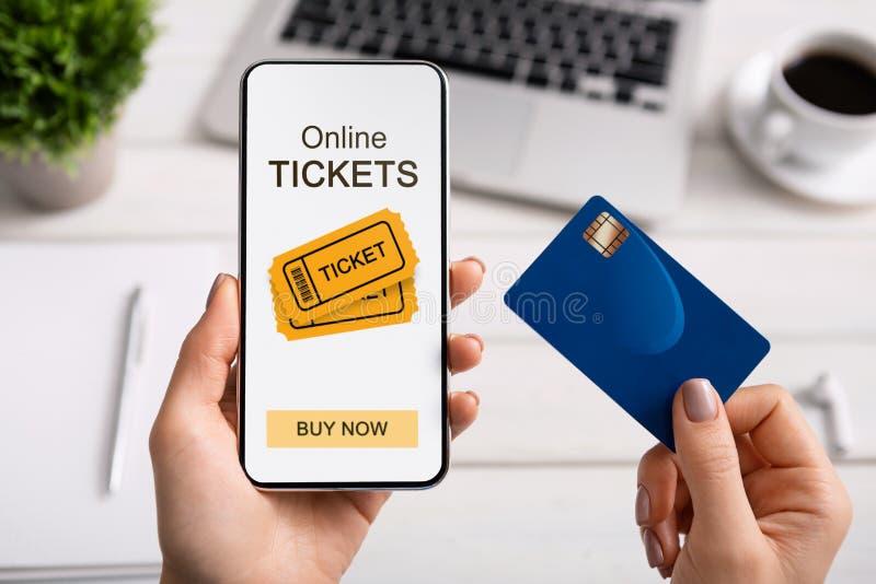 Купить сотовый кредит онлайн долг по кредиту можно взять кредит
