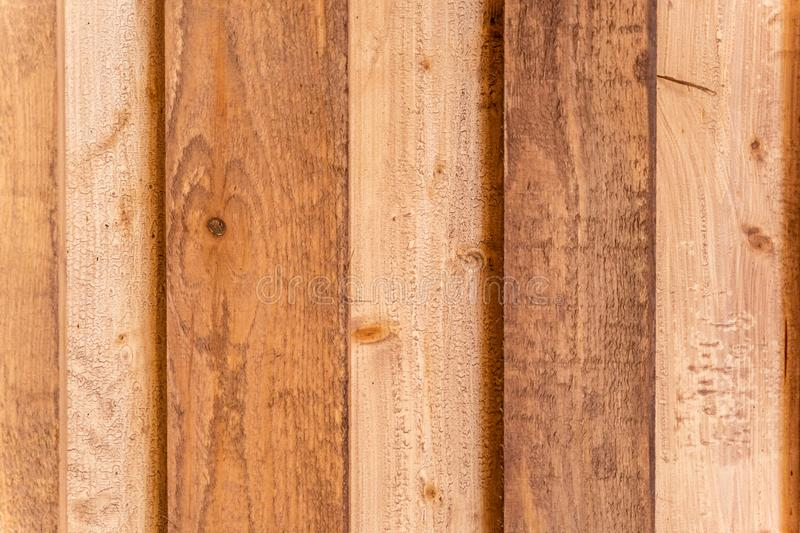 Old Wood Board Texture, Pattern - For Abstract Background royalty free stock images