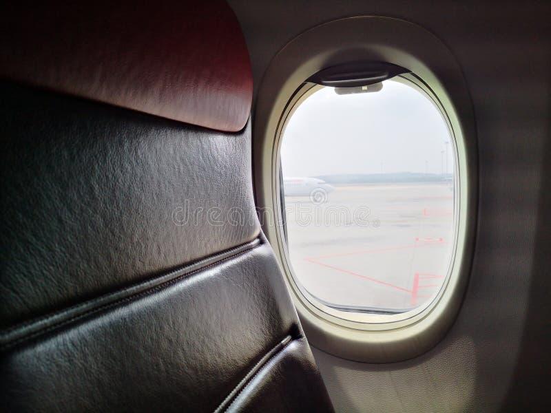 5 627 Plane Seat Window Photos Free Royalty Free Stock Photos