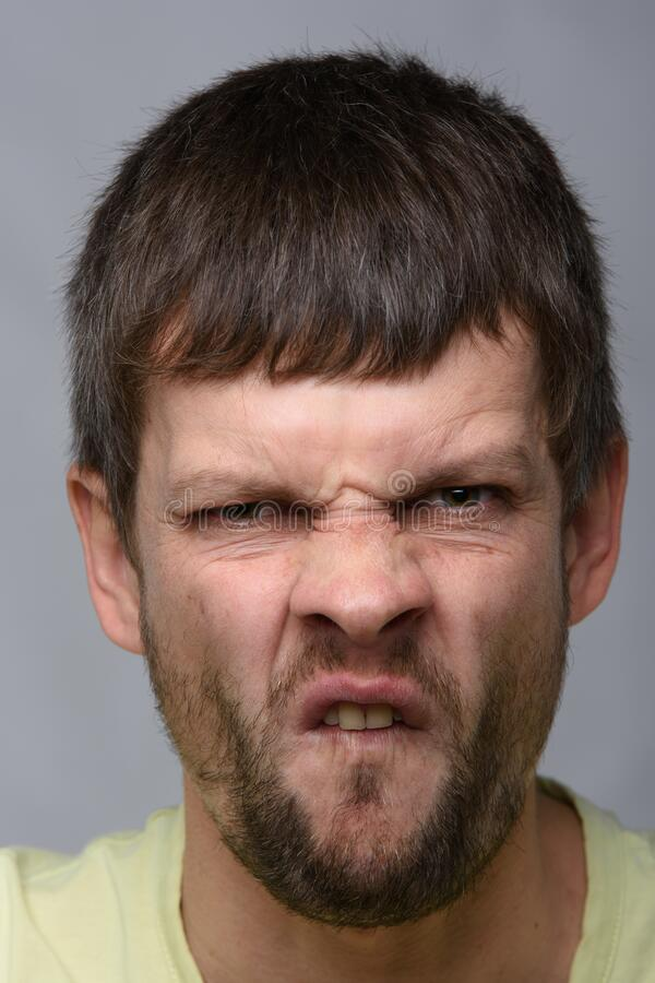 6 470 Ugly Man Photos Free Royalty Free Stock Photos From Dreamstime