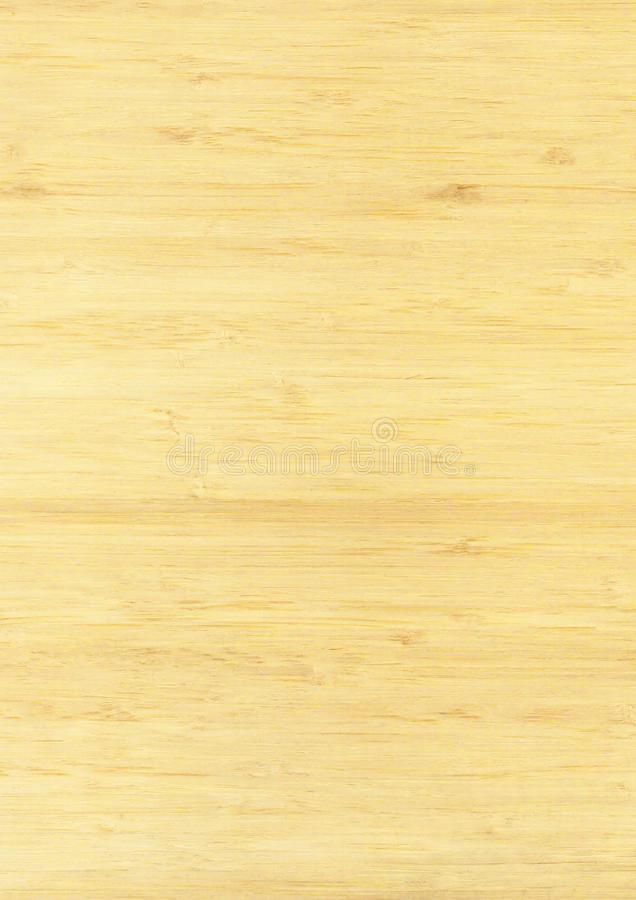 Closeup real natural wood grain of veneer background and texture, Pattern for decoration. Blank for design. Use for select material idea decorative furniture stock photos