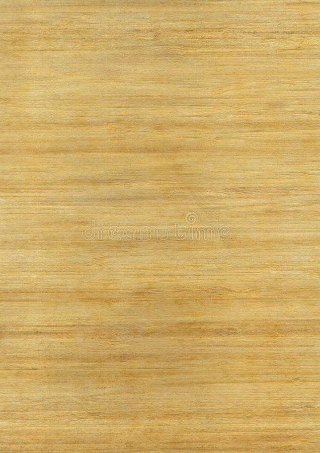 Closeup real natural wood grain of veneer background and texture, Pattern for decoration. Blank for design. Use for select material idea decorative furniture stock image