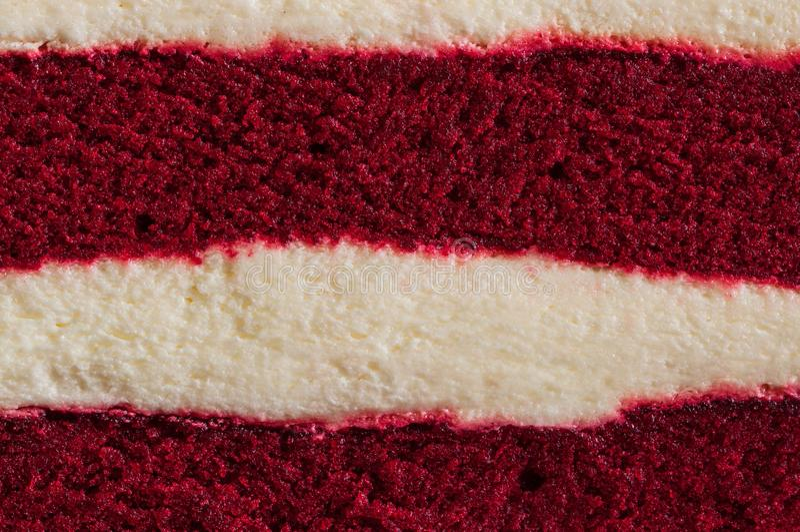 download closeup red velvet cake stock image image of frosting 66580261 red velvet cake texture a19 texture
