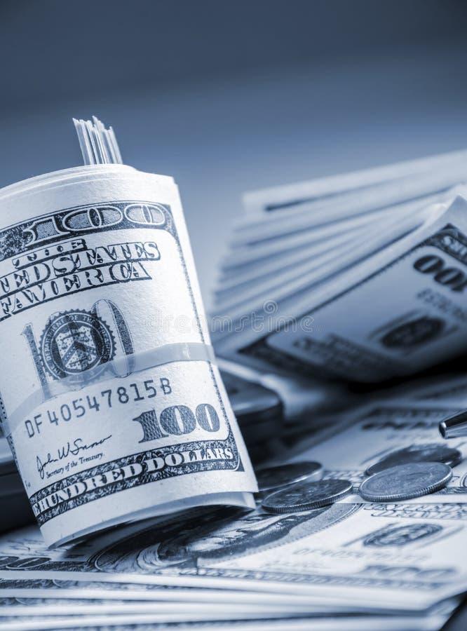 Download Money $100 Dollars Bill Royalty Free Stock Image - Image: 29905706