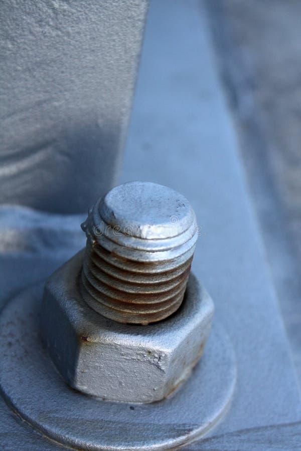 Download Closeup cap stock photo. Image of close, circle, closeup - 8040988