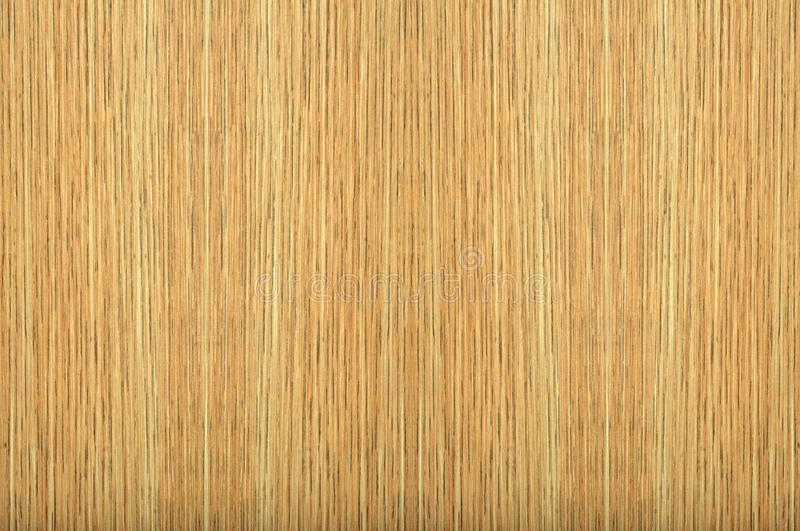 Wooden mica texture background royalty free stock photos