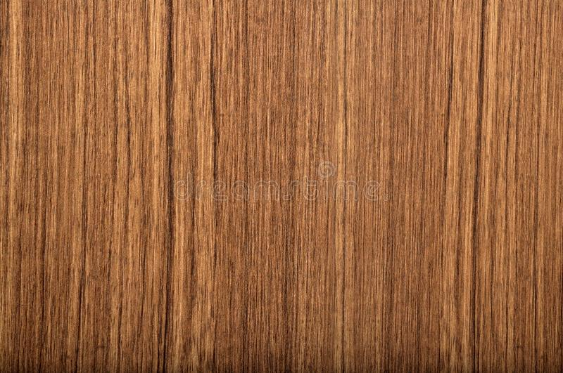 Wooden mica texture background stock photos