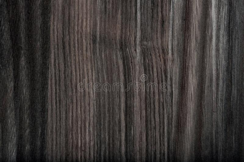 Wooden mica texture background stock image