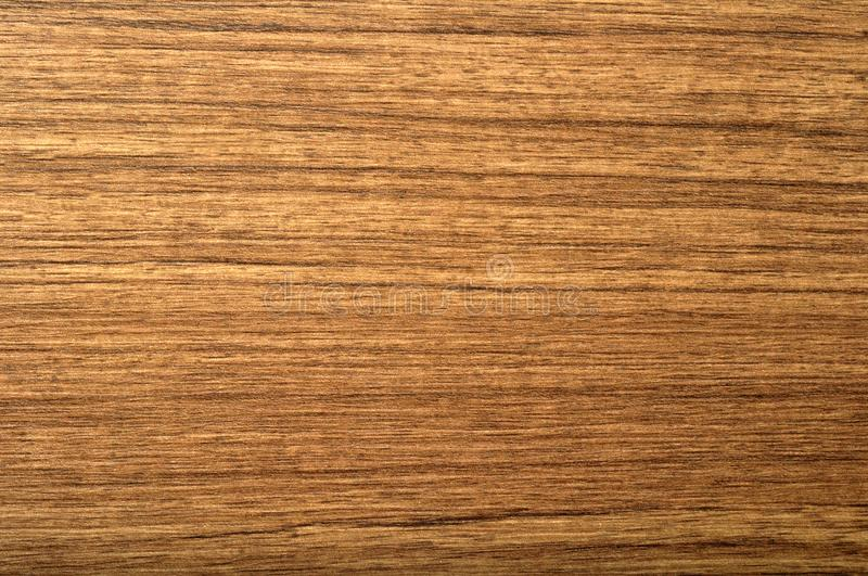 Wooden mica texture background royalty free stock images