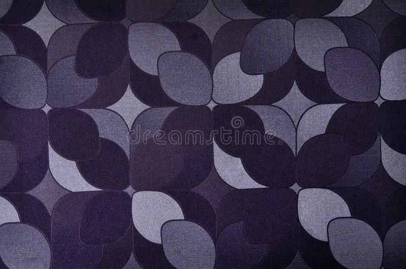 Wooden texture mica background stock photo