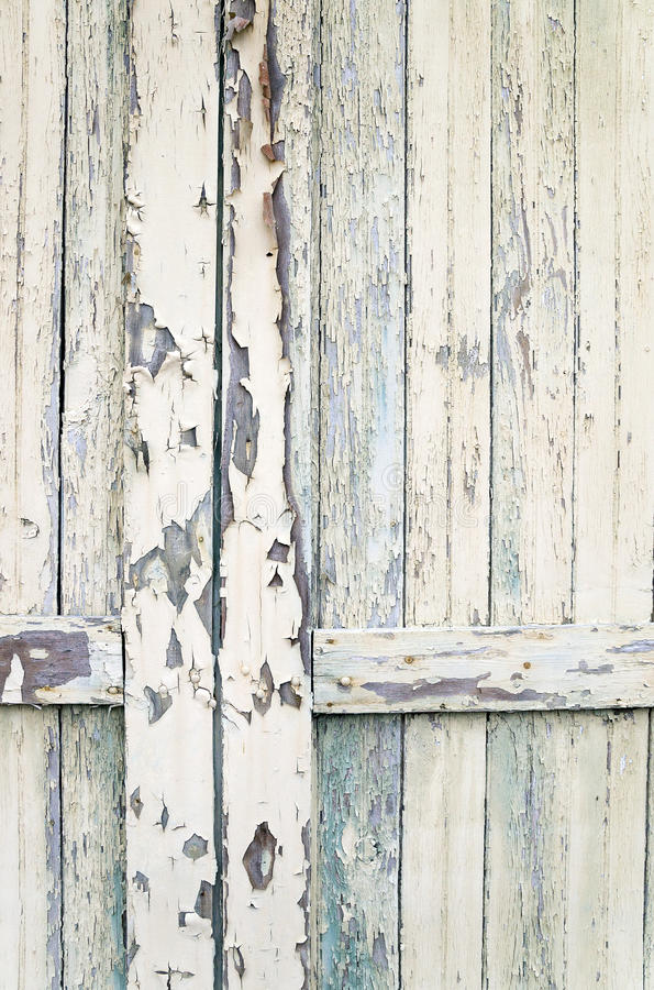 Download Closeup Of Slats On Old Barn Door Stock Image - Image of outdoors nobody  sc 1 st  Dreamstime.com & Closeup Of Slats On Old Barn Door Stock Image - Image of outdoors ...