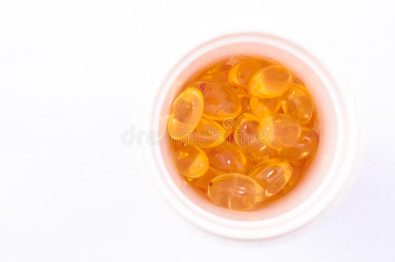 Download Closeup of some medicine stock photo. Image of painkiller - 26364348