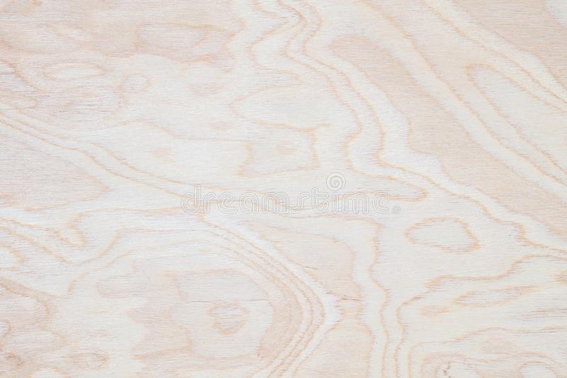 Closeup surface abstract wood pattern at the old wood wall textured background royalty free stock photo