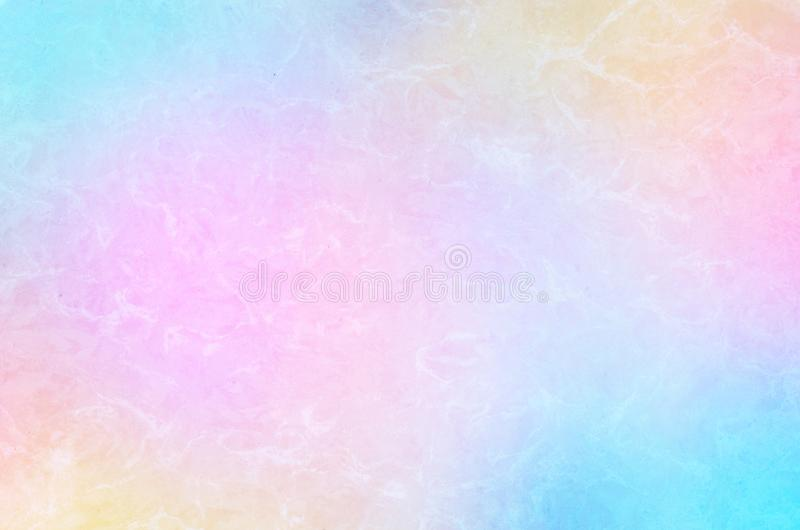 Closeup surface art tone abstract marble pattern at colorful marble stone wall texture background. Closeup surface art tone abstract marble pattern at colorful stock photo
